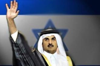 """أبو مازن يخرج عن صمته.. """"تنظيم الحمدين"""" يدفع بالقضية الفلسطينية نحو المجهول - المواطن"""