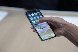 بالخطوات.. كيفية ضبط فيس آي دي في هواتف آبل الجديدة - المواطن