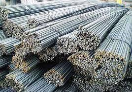 54 رخصة تصدير لمصانع الحديد بالمملكة - المواطن