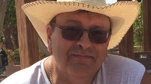 تفاصيل جديدة عن سائح بريطاني في مصر عادت جثته بدون أعضاء - المواطن