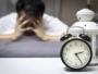 3 عادات تسبب الأرق خلال الليل