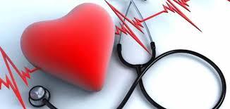 العلاقة بين تسوس الأسنان وأمراض القلب - المواطن