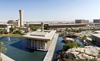 جامعة الملك فهد للبترول والمعادن تبحث مستقبل تقنية الغازات الصناعية - المواطن