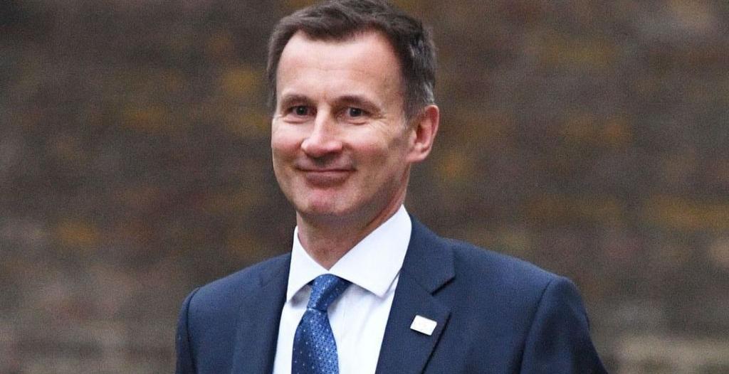 بريطانيا: للأسف بشار الأسد قد يبقى لبعض الوقت