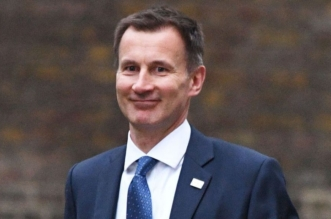 بريطانيا: للأسف بشار الأسد قد يبقى لبعض الوقت - المواطن