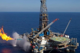 طوت رسمياً صفحة استيراده .. مصر تبدأ إنتاج أول حقول الغاز غرب دلتا النيل - المواطن