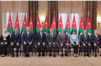 تعديل وزاري في الأردن يطال 12 حقيبة - المواطن