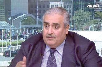 خالد بن أحمد عن لقاء وزير خارجية الأسد: ليس الأول ولم يُرتب له - المواطن