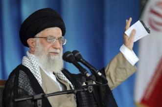 الحرس الثوري يقطع لسان خبراء البيئة في إيران - المواطن