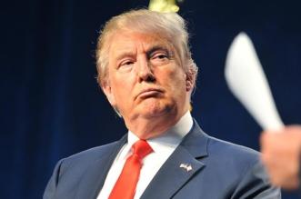 دونالد ترامب يفقد 30 من رجاله خلال عامين - المواطن