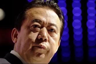 زوجة رئيس الإنتربول المحتجز بالصين تكشف سر رسالة السكين على واتساب - المواطن