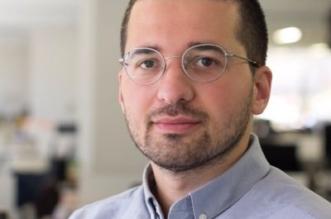 مراسل صباح التركية يفجرها: صحيفتي لا تملك تسجيلات صوتية لقتل خاشقجي ! - المواطن