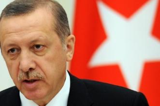 خطأ ساذج للمخابرات التركية يكشف طريقة اعتقال أردوغان لخصومه - المواطن
