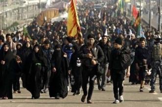 تأشيرات مزورة برعاية إيران لانتهاك سيادة العراق - المواطن