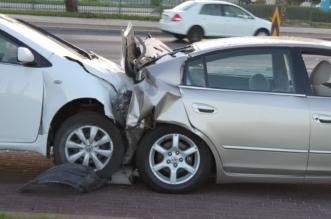 هل يمكن استيراد سيارات تعرضت لحوادث من دول الخليج؟ - المواطن