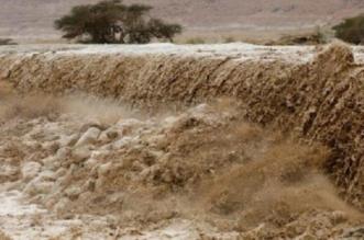 ارتفاع ضحايا السيول الأردنية إلى 21 قتيلًا ومصاباً وفقدان العشرات - المواطن