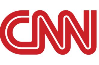 صندوق مشبوه يخلي مكاتب CNN في نيويورك - المواطن