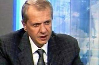شارل أيوب مرّة أخرى.. نهيق يسقط قناع الحقد ويؤكّد انحطاط هوية الديار اللبنانية - المواطن