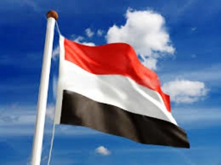 الصحة العالمية: اليمن خالية من كورونا