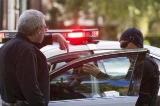 اعتقال شخص على علاقة بالطرود المشبوهة في أميركا - المواطن