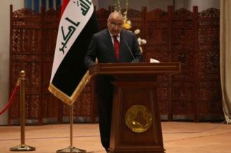 الأمن والفساد وإعادة الإعمار .. تحديات مصيرية في مواجهة الحكومة العراقية الجديدة - المواطن