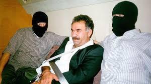 ليلة خطف عبدالله أوجلان .. الساعد يعود إلى عام 1999 بقصة مثيرة عن عملية نيروبي - المواطن