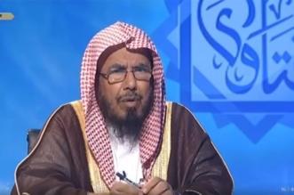 الشيخ المطلق يوصي بالتعدد .. شرعية دينية تقابلها مخاوف دنيوية! - المواطن