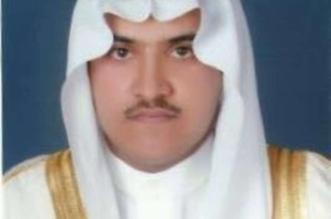 ابن دعبش أستاذاً مساعداً بهندسة جامعة الباحة - المواطن