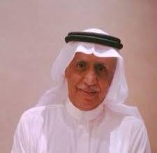 كاتب سعودي: لدينا أوراق عدة في لعبة المصالح مع أمريكا - المواطن
