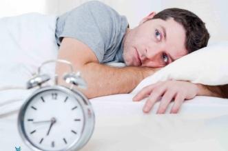 تحذير من النوم لمدة طويلة.. أمراض خطيرة تؤدي للموت - المواطن