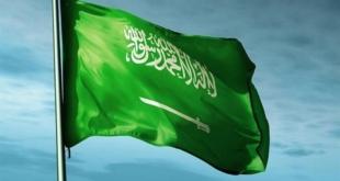 المملكة ترد على الإعلان الإسرائيلي باجتماع طارئ وبيان حاسم