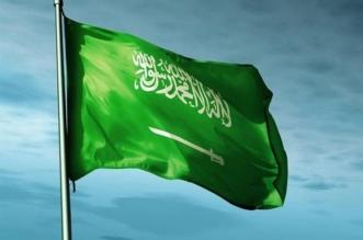 المملكة ترد على الإعلان الإسرائيلي باجتماع طارئ وبيان حاسم - المواطن