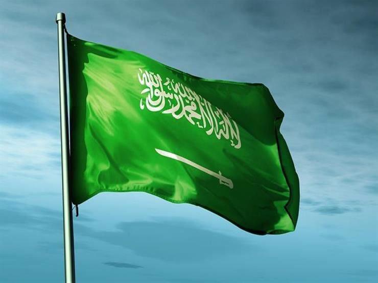 المملكة تدين حادث كربلاء: الإرهاب مرفوض أيًّا كان مصدره وصوره