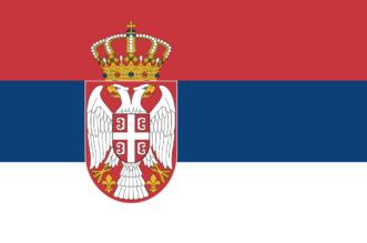 علماء صربيا: نقف ضد أعداء المملكة المغرضين مروجي الأباطيل - المواطن