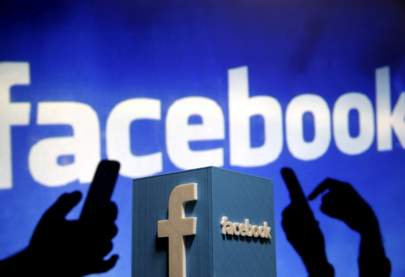 فيسبوك تغيب عن مؤتمر برشلونة للهواتف بسبب كورونا