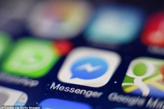 فيسبوك يستعد لإضافة أفضل مميزات واتساب لتطبيق ماسنجر - المواطن