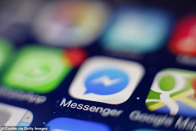 فيسبوك يستعد لإضافة أفضل مميزات واتساب لتطبيق ماسنجر