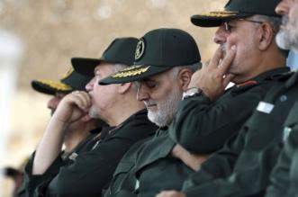 العقوبات الأميركية تزلزل اقتصاد إيران وعصابة الحرس الثوري .. السبب - المواطن