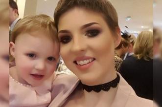 قصة حزينة لأم ضحت بحياتها لأجل مولودها.. تركت نفسها فريسة السرطان ليعيش - المواطن