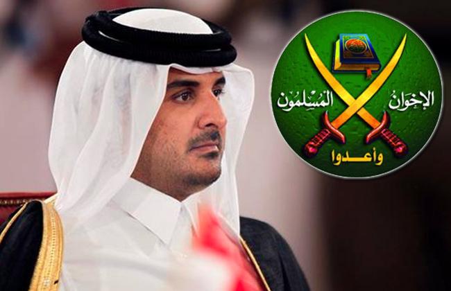 موقع أمريكي: حان موعد تصنيف قطر كدولة راعية للإرهاب