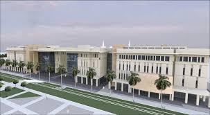 كلية الجبيل الصناعية تُصدر وثائق تخرج تمتاز بسمات أمنية عالية