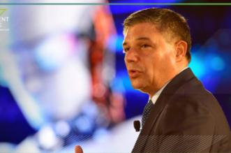 مؤتمر دافوس الصحراء يُعظم دور التكنولوجيا في تطوير قطاعات الأعمال - المواطن