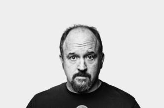 ممثل كوميدي يخسر 35 مليون دولار في ساعة والسبب فضيحة جنسية - المواطن
