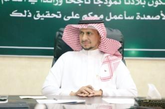 ضعف المتابعة يُنهي تكليف مدير التعليم الأهلي وقائد ثانوية بجازان - المواطن