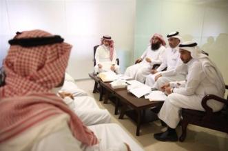 وكالة المسجد النبوي تُنهي المرحلة الأولى من مقابلات المرشحين لموسم العمرة - المواطن