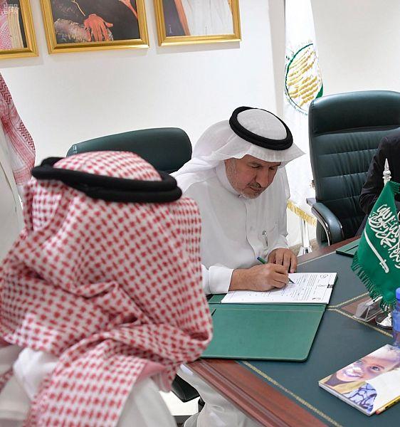 مركز الملك سلمان للإغاثة يواصل إعادة تأهيل الأطفال المجندين باليمن