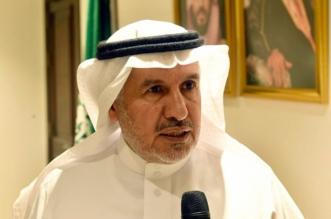أيادي المملكة البيضاء تغطي العالم .. 100 مليار دولار مساعدات إغاثية ومشاريع تنموية - المواطن