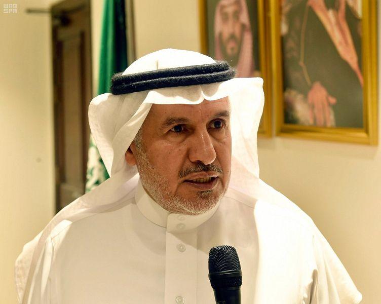 مركز الملك سلمان للإغاثة يواصل إعادة تأهيل الأطفال المجندين باليمن - المواطن