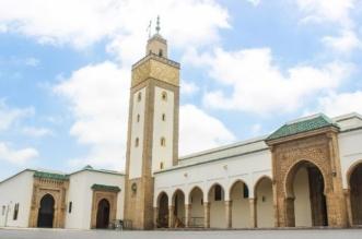 موجة حرارة قاتلة في المغرب - المواطن