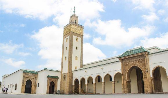موجة حرارة قاتلة في المغرب